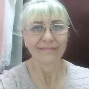 Ирина 59 Егорьевск