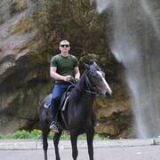 Руслан, 27, г.Волжский (Волгоградская обл.)