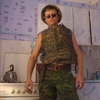 Игорь, 38, г.Майкоп