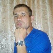 Алексей 30 Йошкар-Ола