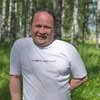 Игорь, 50, г.Плесецк
