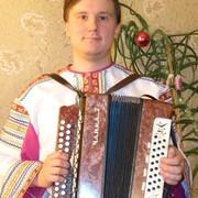 владимир 44 Улан-Удэ