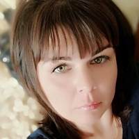Татьяна, 34 года, Рак, Михайловское