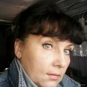 Светлана, 56 лет, Телец