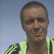 Константин, 33, г.Братск