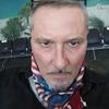 igor, 57, Miami