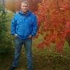 Виталий Кузьмин, 43, г.Когалым (Тюменская обл.)