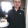 Руслан, 28, г.Бахмут