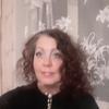 Наталья, 54, г.Рязань