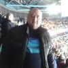 Алексей, 42, г.Бологое