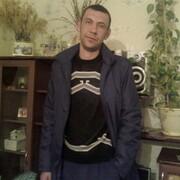 Макс, 35, г.Чунский