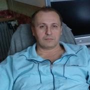 СЕРГЕЙ 52 Мурманск