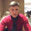 Eduard, 35, г.Krzyki