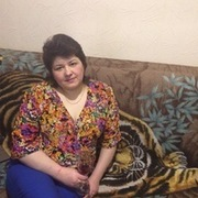 Татьяна 48 Няндома