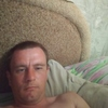 Nikolay, 30, г.Брест