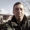 utyf, 52, Marinka