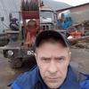 Сергей, 36, г.Ныроб