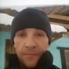 Aleksandr, 35, г.Горно-Алтайск