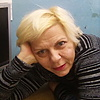 Марина, 48, г.Котельнич