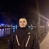 Давид Марьянлвич, 20, Ужгород