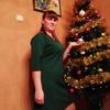 Антонина, 29, г.Каменск-Шахтинский