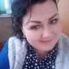 Анстасия, 39, г.Барнаул