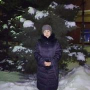 Людмила, 61, г.Славгород