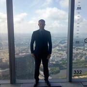 Дмитрий, 34, г.Сураж