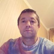 Геннадий, 48, г.Ессентуки