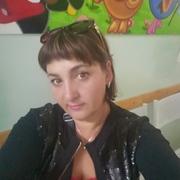 Алена 41 Новосибирск