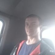 Дмитрий, 29, г.Большой Камень