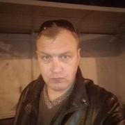 Алекс, 48, г.Мурманск