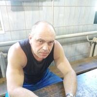 oleg, 51 год, Близнецы, Минск