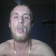 Дмитрий Собольков, 28, г.Химки