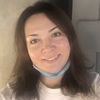 Анна Anna, 40, г.Барселона