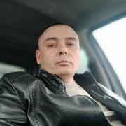 Александр 39 Новосибирск
