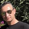 Хосе, 48, г.Бенидорм