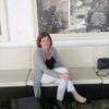 Ольга, 33, г.Тирасполь
