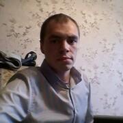сережа, 26, г.Красноуральск