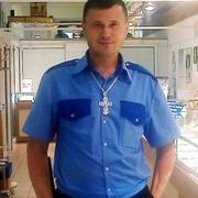 Юрий Кондрашов, 41, г.Орск