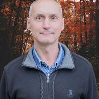 Виктор, 54 года, Близнецы, Лиски (Воронежская обл.)