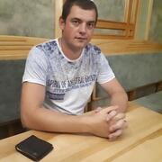 Вадим, 35, г.Бердянск