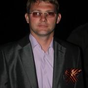Дмитрий 44 года (Рак) Орел