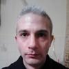 Alberto, 41, г.Bentivoglio
