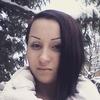 Дарина, 24, г.Гатчина