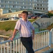 Знакомства в Большей Черниговке с пользователем Дмитрий 34 года (Телец)