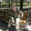 Денис, 24, г.Желтые Воды