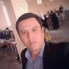 ФАРХОДБЕК, 31, г.Наманган
