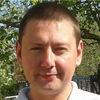Андрей, 38, г.Тольятти