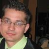 fredy, 41, г.Kosice